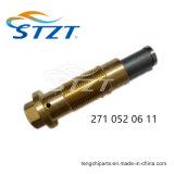 Zeitbegrenzung-Ketteninstallationssatz für Benz W203/W211