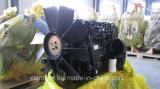 6 cilindri 245HP/180kw Isde245 40 Cummins trasportano il motore diesel su autocarro