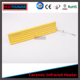 Electric Radiation Infrared Electric Heater