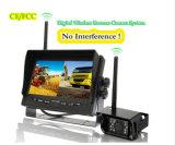 2CH HD Kamera-System