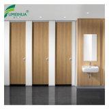 Используется школы ванной комнатой и душем разделы дизайн