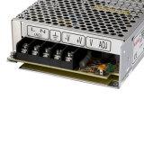 Haute efficacité prix d'usine 35W 24V alimentation vendre nes-35 SMPS à chaud