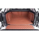 Carro Tapete de troncos camisa carga apto para o BMW X5 de 5 Lugares 2007-2013 tapetes à prova de carro automático