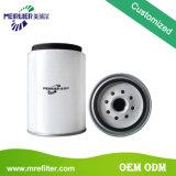 Separador de agua y combustible filtro de combustible para R90-30Benz MB