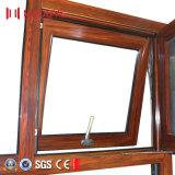 الصين [وهولسل بريس] ألومنيوم يشكّل نافذة لأنّ فليبين
