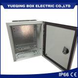 Приложение металла качества IP66 STB UK рынка наградное