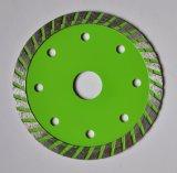 다이아몬드는 톱날 지속적인 변죽 (CR003)를