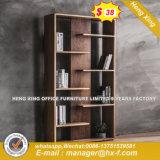 高品質の削片板木PVC Materiaワードローブ(HX-8ND9109)