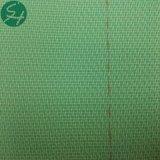 Tissu polyester formant la machine à papier