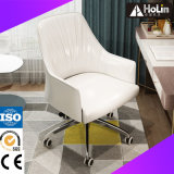 Fauteuil en cuir d'unité centrale pour des meubles de Home Office
