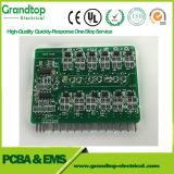 Fabricação Turnkey de PCB/PCBA