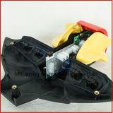 Curtis Material Elétrico de Controle de Veículo de Movimentação da cabeça do timão tensão operacional do tipo Th1 24V