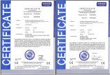 귀여운 향수 유포자 오존 정화기 (GL-2100)