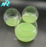 Lieferanten-Glas-Gläser des Plastikbehälter-22oz