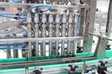 Het Vullen van de Olie van de Fles van het huisdier/van het Glas Automatische Machine