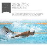 De openlucht Afdrijvende Zwemmende het Kamperen Waterdichte Droge Zak van de Wandeling voor Sporten