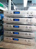 350W専門のデジタルのステレオのエコーの混合のアンプ(D350)