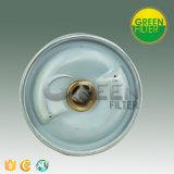 Olio lubrificante Filare-sul filtro dell'olio per i ricambi auto (5000670737)