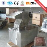 De bonne qualité de la poudre d'os pour la vente de la machine
