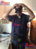 의무보급 휴대용 수의 초음파 스캐너