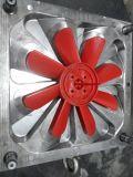 Ventilador de ar fazendo Máquina de Moldagem por Injeção