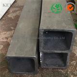 Sic Stralen voor de Vierkante Buizen van het Carbide van het Meubilair/van het Silicium van de Oven