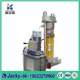 공장 가격 Rajkumar 기름 착유기 유압 기름 기계장치