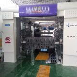 Arruela de alta pressão para a máquina automática da lavagem de carro