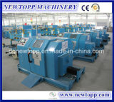 Machine simple horizontale de tornade (certificats de CE/Patent)
