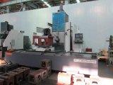 기우는 침대 CNC 선반 선반 기계 T1620