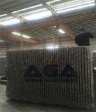 De automatische Blokken van het Graniet van de Machine van de Snijder van de Steen Multidisc Scherpe in Plakken