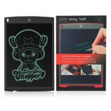 Howshow Protokoll-Auflage 12 Zoll-Digital-Notizblock LCD-Schreibens-Tablette