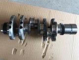Trapas voor Deutz Motor Bf6m1015