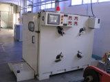 Uma torção de 500 pares + a bobina 500 dobro Para trás-Torce a máquina