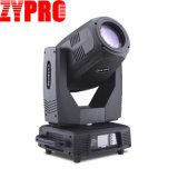 Этап Zypro перемещение головки 350W 17r света фонаря направленного света