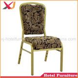 ألومنيوم فندق يتعشّى مؤتمر مأدبة كرسي تثبيت لأنّ عمليّة بيع
