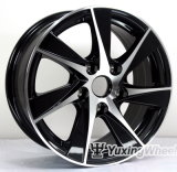 Bullet Alloy Wheels 15 Inch High Quality Wholesale Car Rims