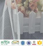 Tela de acoplamiento de nylon