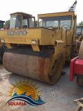 Ready per funzionare il rullo compressore di Bomag Bw202 Bw213 Bw219 Bw225 di prezzi bassi di alta qualità/Bomag usato Comapactor da vendere