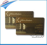 VIP de Lege Plastic Kaart van pvc (CR80)