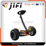 Neuf ! Le scooter électrique à télécommande le plus neuf de 8.5 pouces DEL $$etAPP avec Bluetooth