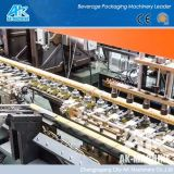6-Fully-Automatic полость выдувного формования ПЭТ машины