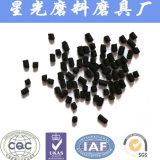 charbon actif par fléau de 900mg/G 4.0mm