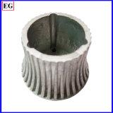 De Producten van het Afgietsel van de Matrijs van het Aluminium van de LEIDENE Steun van de Lamp