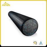 高密度EPPの泡のローラー、ライト級選手およびポータブル