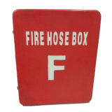 New Design Safety equipment Fire pants Reel box