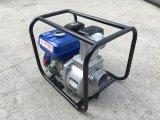 3 인치 Gx200 Honda 유형 가솔린 수도 펌프
