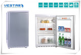 중국 제조자에서 단 하나 문 냉장고