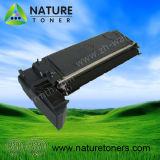 Cartucho de toner preto compatível Scx-6320D8 (toner), Scx-6320R2 (tambor) para a Samsung Scx-6120/6220/6320/6322/6520