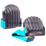 Cotovelo de protecção de poliuretano pastilhas de joelho